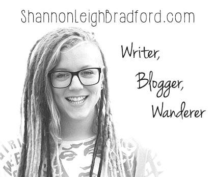 SLB.com: A Professional Portfolio